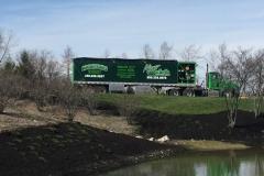 mulch-truck-min-1