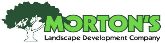 Morton's Landscape Development